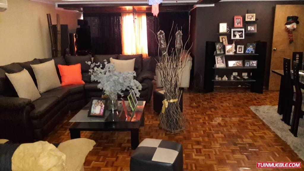 apartamento en venta bonito y amplio