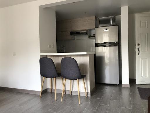 apartamento en venta bosque de niza 2790-21419