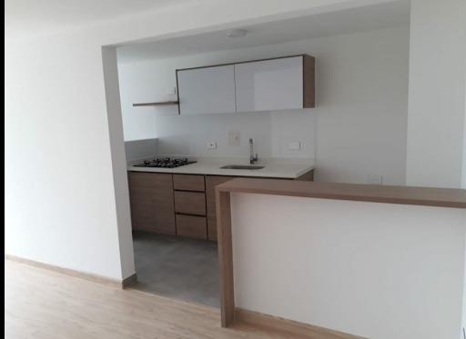 apartamento en venta bosque de niza 918-641