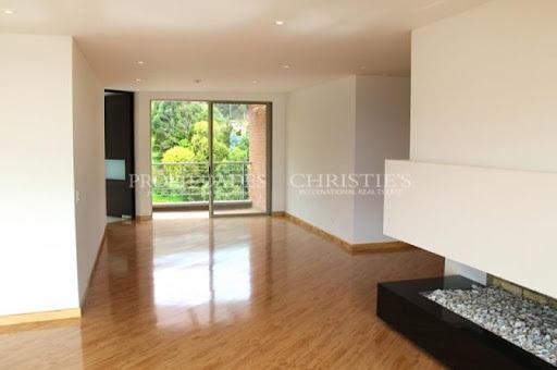 apartamento en venta bosque de pinos 90-7705