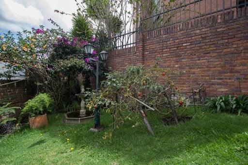 apartamento en venta bosque de pinos 90-8524