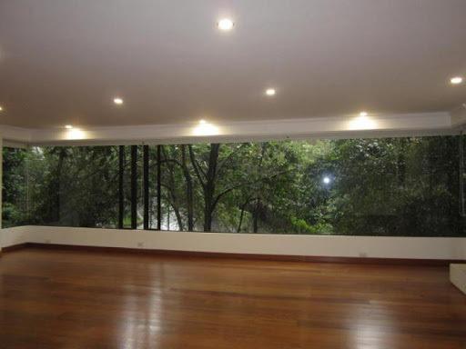 apartamento en venta bosque medina 90-10996
