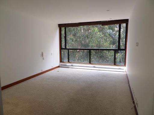 apartamento en venta bosque medina 90-55762