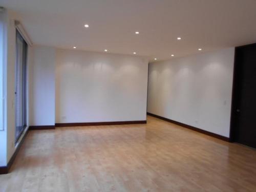 apartamento en venta bosques de la canada 90-54992
