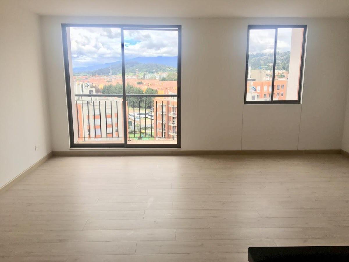 apartamento en venta bosques de san jorge 469-6652