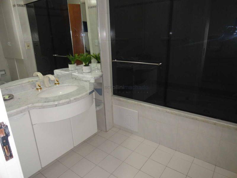 apartamento en venta brava  1 dormitorio- ref: 2327