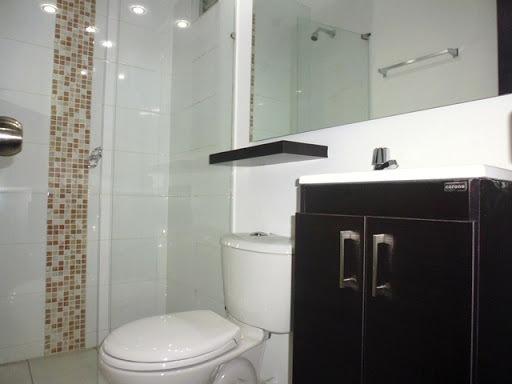 apartamento en venta bravo paez quiroga 491-301