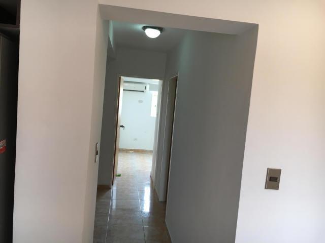 apartamento en venta cabudare 20-717 0412 6600167 icp