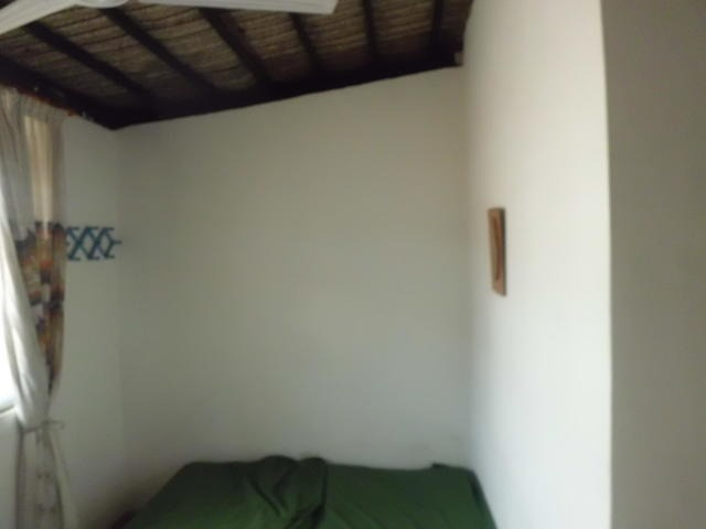 apartamento en venta cabudare lara 20-929 j&m