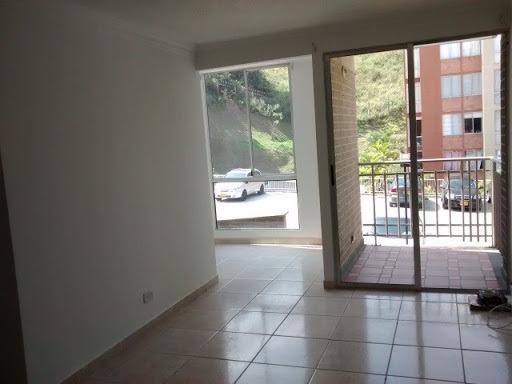 apartamento en venta calasanz 622-12466