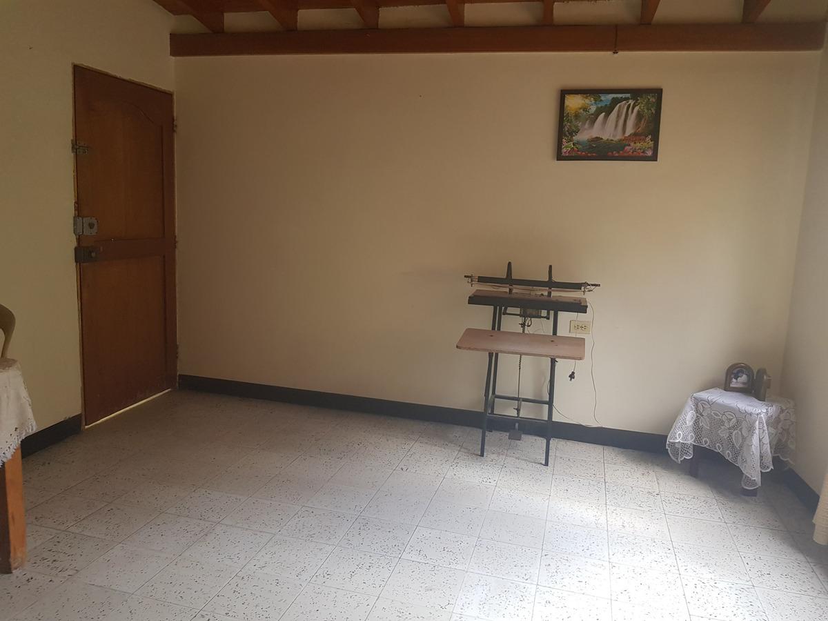 apartamento en venta  caldas antioquia