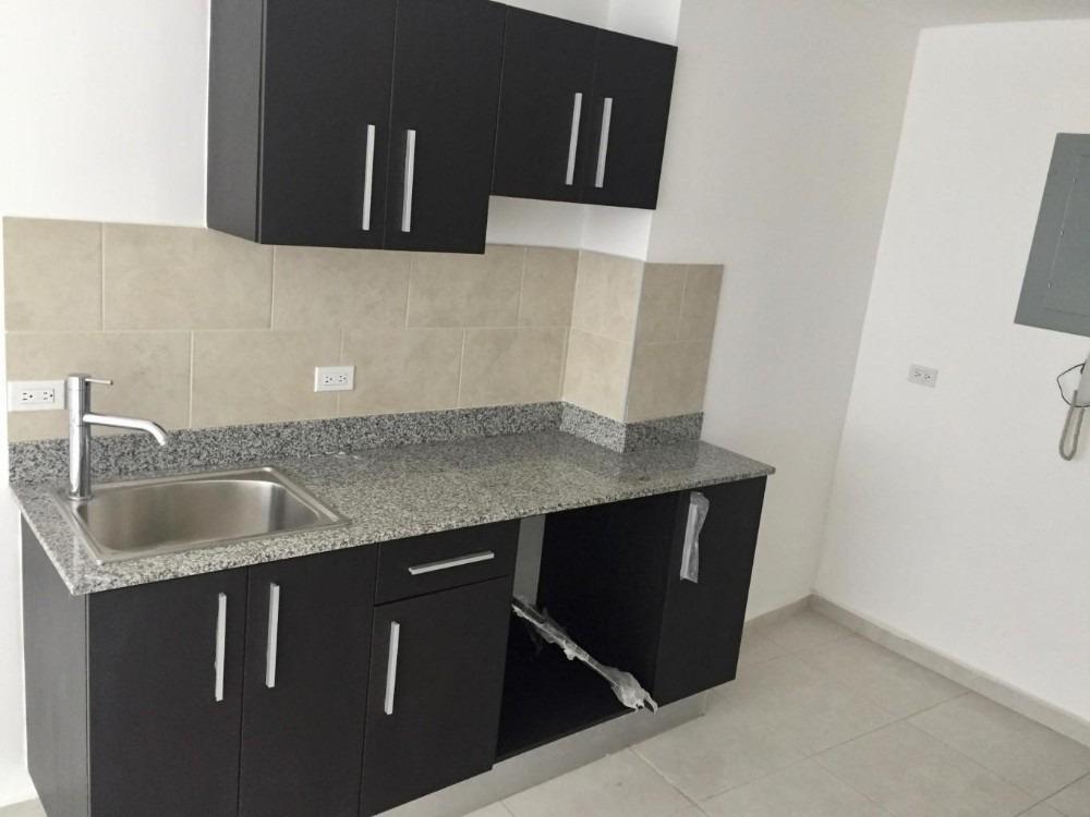apartamento en venta calidonia bay view #20-3313hel**