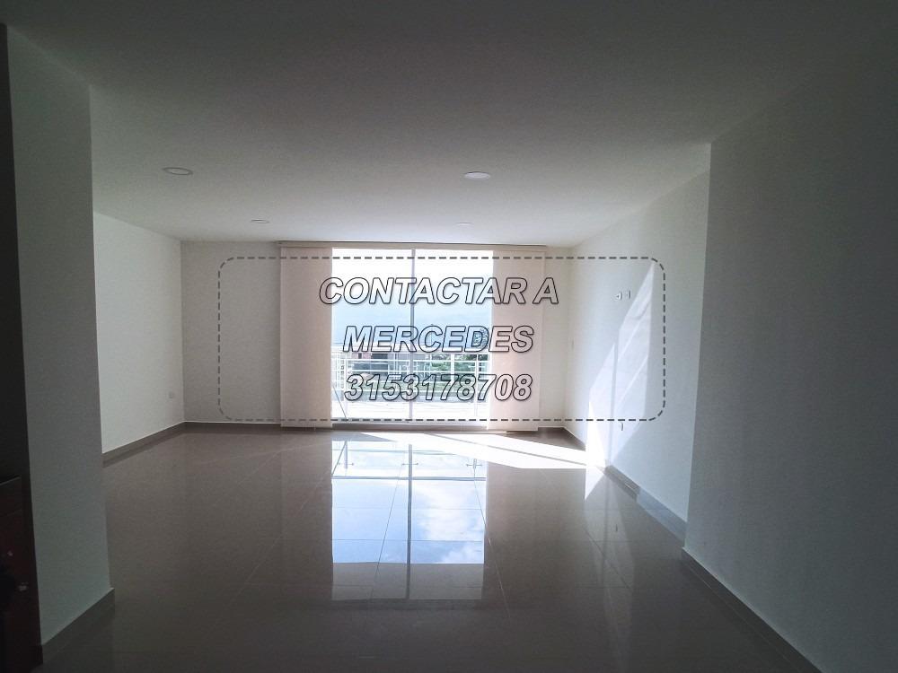 apartamento en venta cambulos 3 fusagasuga