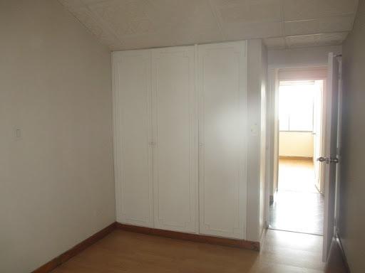 apartamento en venta camelia 2790-21439