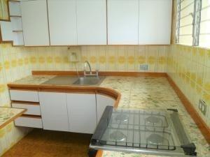 apartamento en venta camoruco valencia carabobo 20-6346dam
