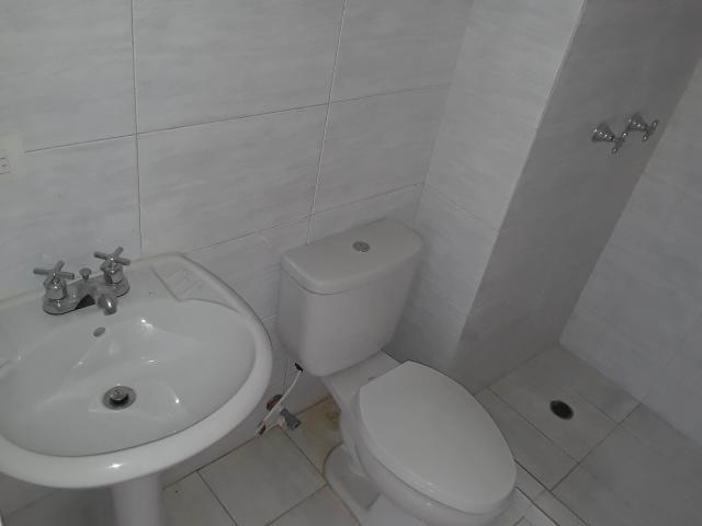 apartamento en venta campo alegre cod. 19-20561 cv