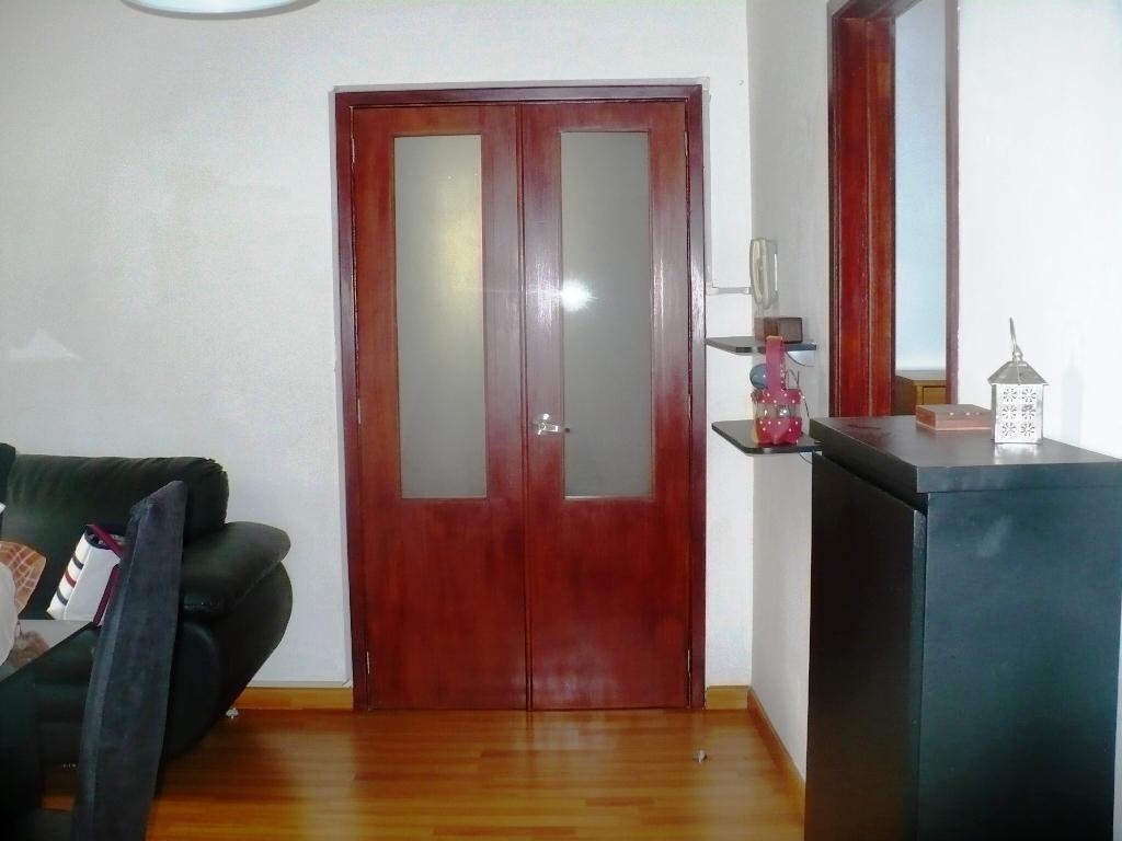 apartamento en venta campo claro