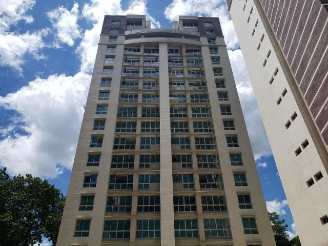 apartamento en venta campo claro código 19-17757