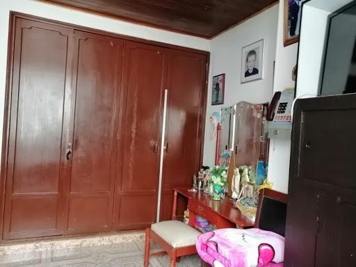 apartamento en venta campohermoso 918-676