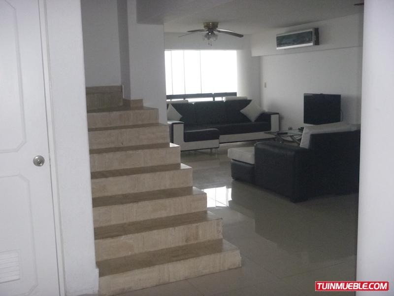apartamento en venta camurichico cod flex 20-6221 (fc)