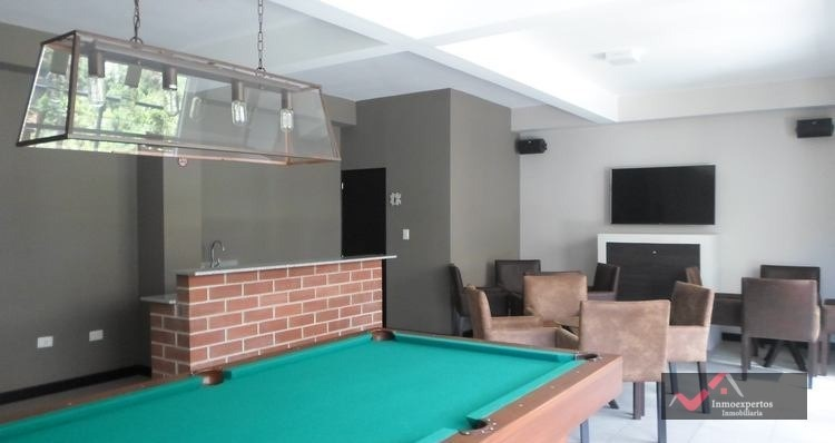 apartamento en venta cañadas 16