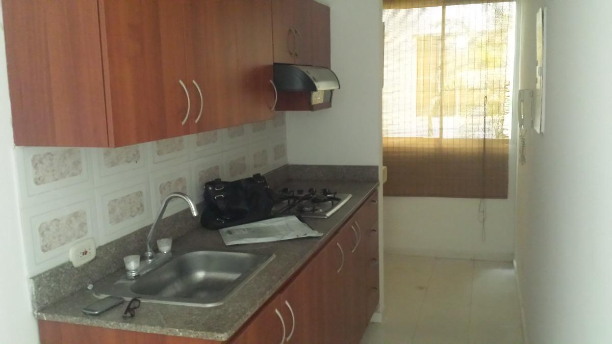 apartamento en venta, canapote,cartagena
