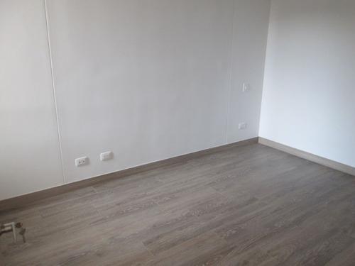 apartamento en venta cantalejo sector alejandria 90-61006