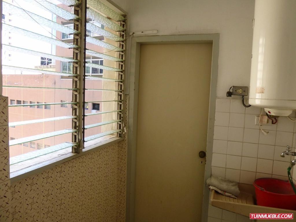 apartamento en venta, caracas, altamira mrw
