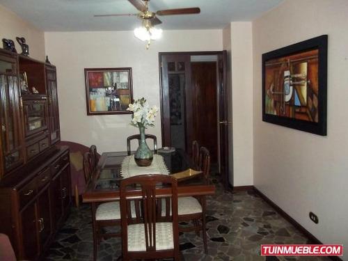 apartamento en venta, caracas, el marqués  mrw