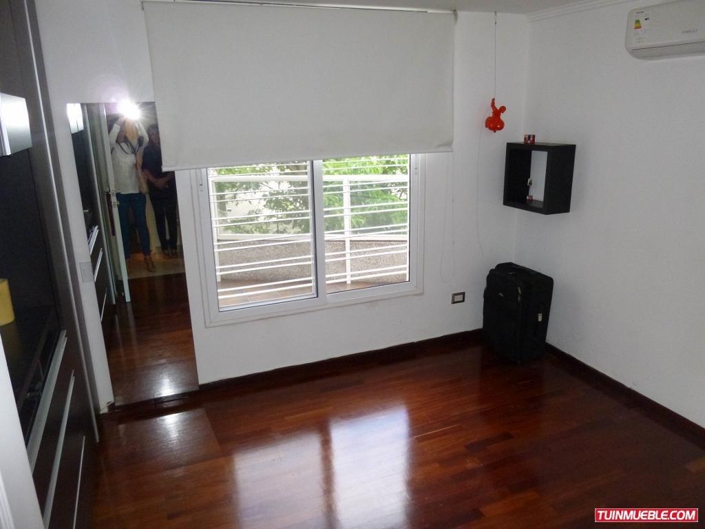 apartamento en venta caracas, la tahona mrw