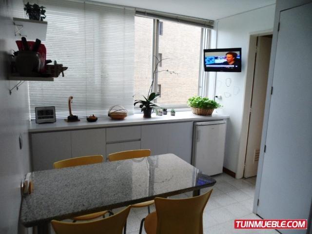 apartamento en venta, caracas, los naranjos del cafetal mrw
