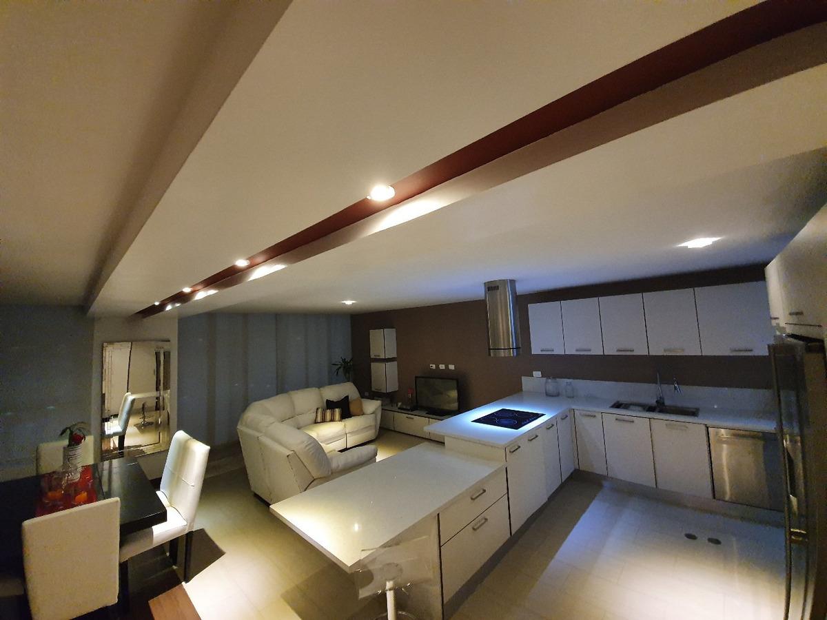 apartamento en venta carenero yacht club lecheria