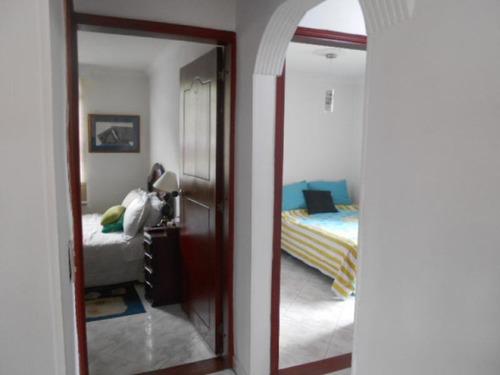 apartamento en venta carlos lleras 90-56307
