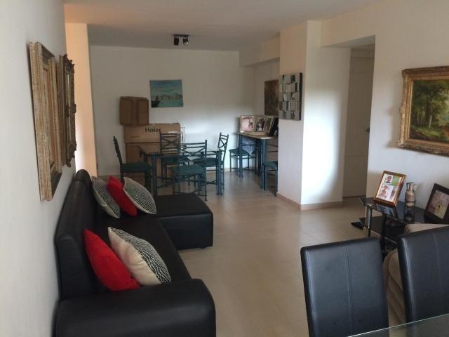 apartamento en venta - carmen lopez - mls # 20-10036