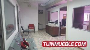 apartamento en venta carret guacara san joaquin 19-9220gz