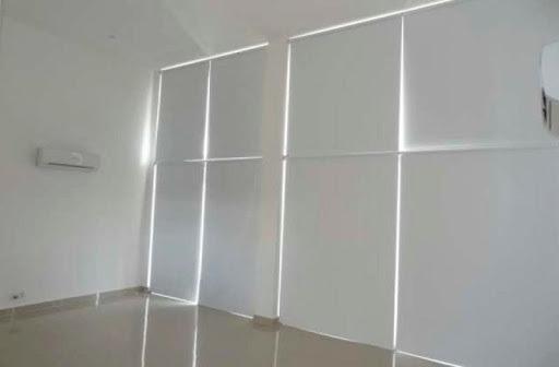 apartamento en venta cartagena 90-4609
