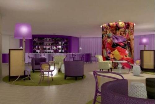 apartamento en venta cartagena 90-6907