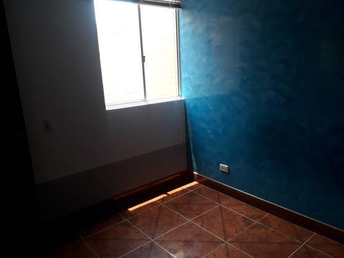 apartamento en venta casa blanca sector el plan 721-858