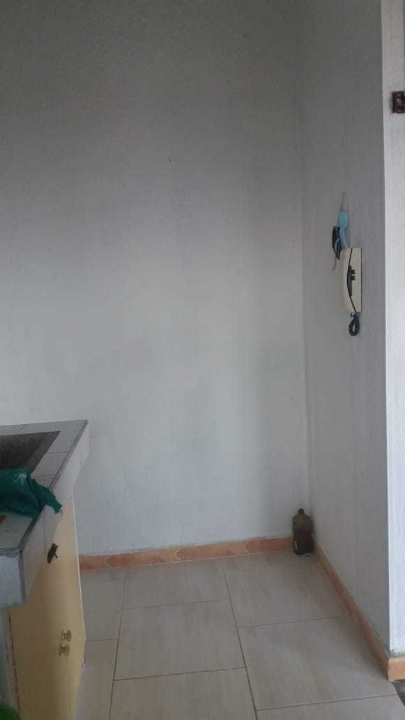 apartamento en venta casalinda del tunal