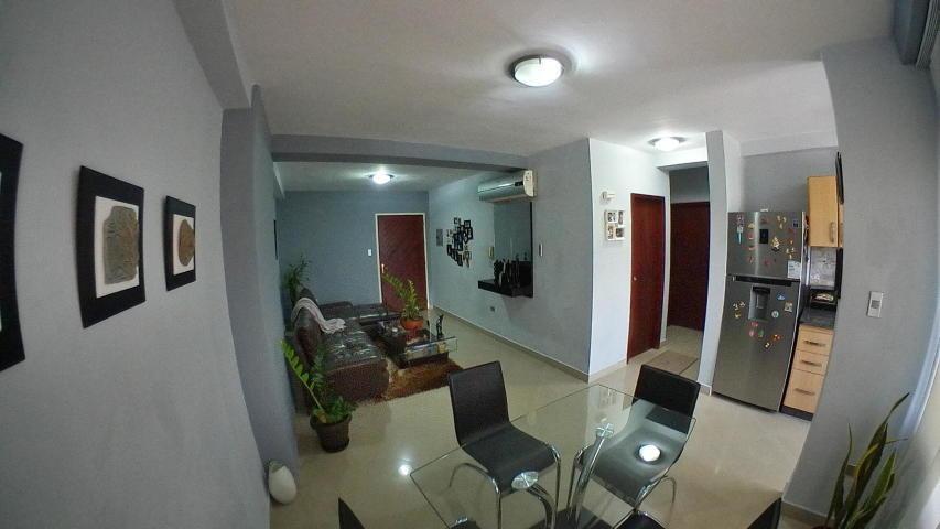 apartamento en venta casco central valencia cod19-17669gz