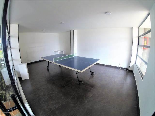 apartamento en venta castilla mls 20-627 fr