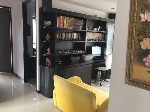 apartamento en venta castropol 473-3629