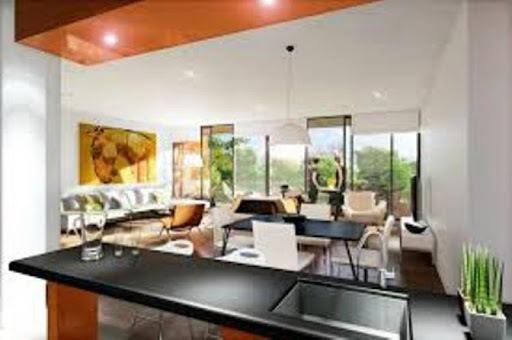 apartamento en venta caudal 90-6425