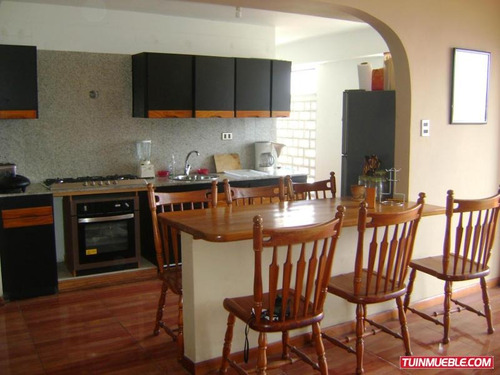 apartamento en venta caurimare 04241875459 cod 14-3639