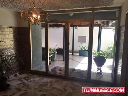 apartamento en venta caurimare 04241875459 cod 17-7212