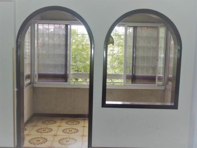 apartamento en venta caurimare caracas edf 17-11112