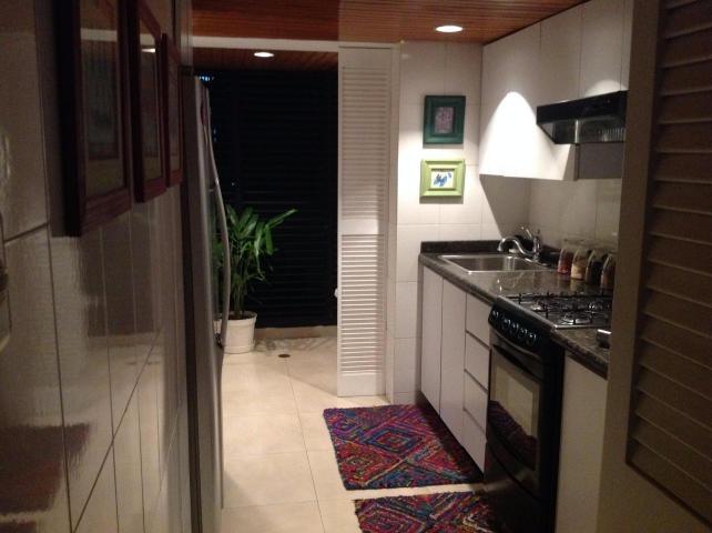 apartamento en venta caurimare caracas edf 17-1386