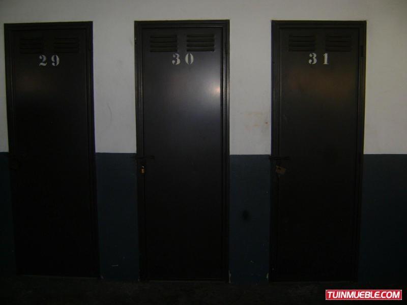 apartamento en venta caurimare cod 14-3639