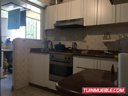 apartamento en venta caurimare  cod 17-7212
