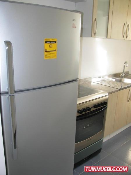 apartamento en venta caurimare cod flex 16-11035 (fc